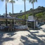 Hacienda Burriana 13