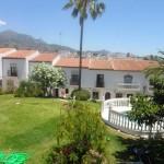 Hacienda Burriana 8