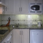 Kitchen MNCT014094