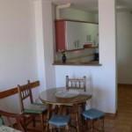 Apartamentos Casanova Nerja