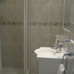 Main Bathroom MNCT014094