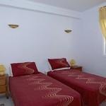 2 Bed Apartment Nerja