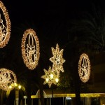 Christmas In Nerja 2014