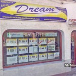 Inmobiliaria Dream Properties España Nerja