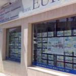 Eurosur Estate Agents Nerja