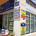 Key Homes Spain Estate Agents Nerja