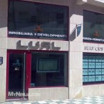 Lual Estate Agents Nerja