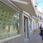 Playa Properties, Estate Agents Nerja
