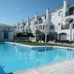 Verano Azul Apartments Nerja