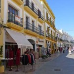 Villa Care Estate Agents Nerja