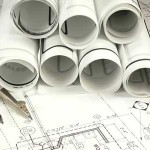 Architects-Plans-nerja
