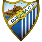 Visit Malaga FC Football Club