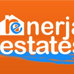 Nerja Estates Agents