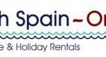 South Spain Online Inmobiliaria