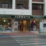 chemists-farmacia-nerja