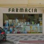 farmacia-nerja-chanquette