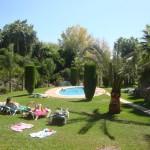 oasis-de-capistrano9