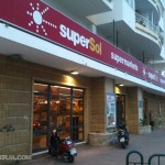 supersol-nerja