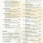taste-of-india-menu-4s