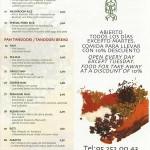 taste-of-india-menu1s