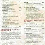 taste-of-india-menu2s