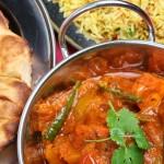 taste-of-india1