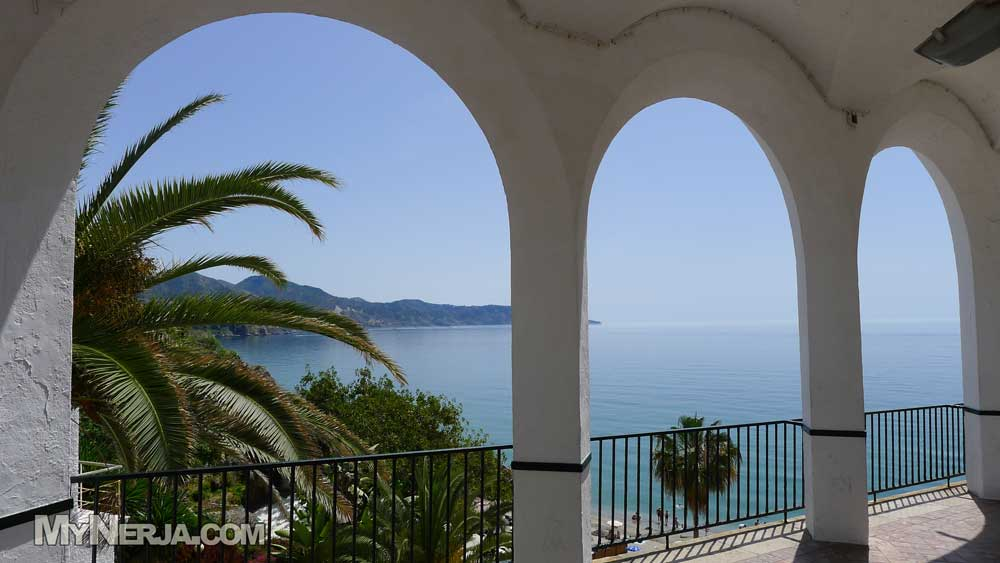 Tripadviser Users Rate The Balcon As Excellent