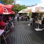 el-pulguilla-terrace