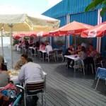 el-pulguilla-terrace2