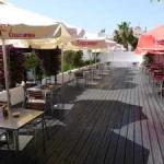 el-pulguilla-terrace3