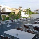 el-pulguilla-terrace4