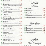 little-italy-menu2