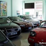 nerja-rent-a-car3