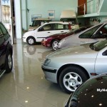 nerja-rent-a-car4