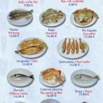 pulguilla-menu4