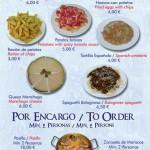 pulguilla-menu6