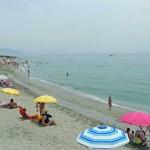 <!--:en-->Malaga Province On Yellow Alert For Heatwave<!--:-->