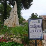 Nerja Caves Gardens To Be Opened Next Year