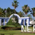70% Of Nerja's Visitors Plan To Return