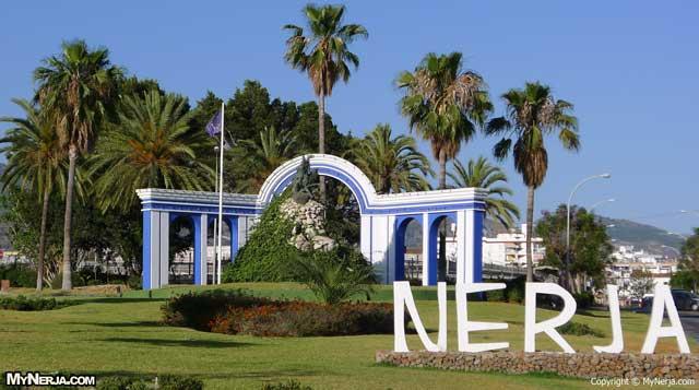 <!--:en-->Nerja Hotel Summer Occupancy Rates Were 90%<!--:-->