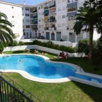 2bed-flat-torrecilla1