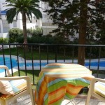 2bed-flat-torrecilla2