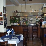 (English) Sloans Restaurant Nerja