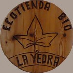 La Yedra Ecotienda – Natural Health & Beauty Shop Nerja