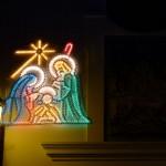 christmas-lights2012a