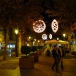 christmas-lights2012b