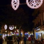 christmas-lights2012d