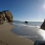 Calahonda-Cove-150x150