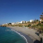 El-Salon-Beach-Nerja-150x150