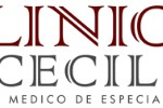 header-clinica-nerja